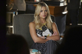 """Pretty Little Liars """"Did You Miss Me?"""" (6x19) promotional picture - pretty-little-liars-tv-show photo"""