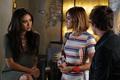 Pretty Little Liars - Episode 6014 - pretty-little-liars-tv-show photo