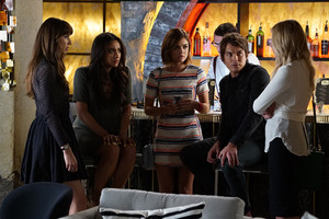 Pretty Little Liars - Episode 6014