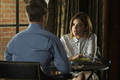 """Pretty Little Liars """"We've All Got Baggage"""" (6x17) promotional picture - pretty-little-liars-tv-show photo"""