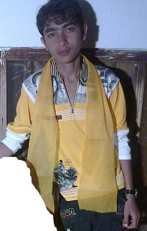 Rafaqat rxxj