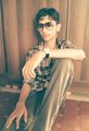 Rafaqat rxxj - emo-boys photo