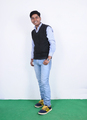 Rahul Shakya - the-funpop wallpaper