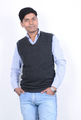 Rahul Shakya - the-funpop wallpaper