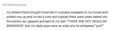 aléatoire Tumblr Text Posts