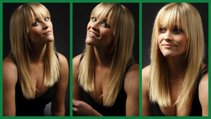 Reese Witherspoon 30
