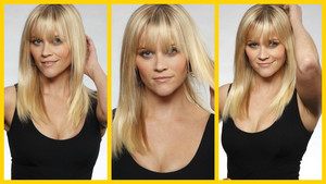 Reese Witherspoon 32