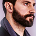 Richard Armitage Icons - richard-armitage icon
