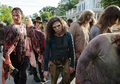 6x09 ~ No Way Out ~ Rick, Carl & Jessie - the-walking-dead photo
