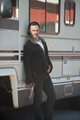 6x11 ~ Knots Untie ~ Rick - the-walking-dead photo