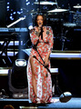 Rihanna, MusiCares Person of the Year - rihanna photo