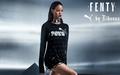 Rihanna Puma 2016