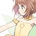 Sakura Kinomoto icon - cardcaptor-sakura icon