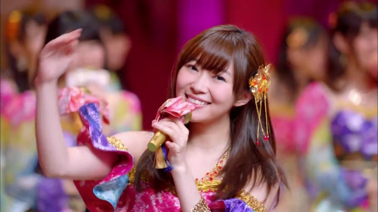 """Résultat de recherche d'images pour """"sashihara rino akb48"""""""