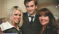 School Reunion - the-tenth-doctor photo
