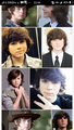 Screenshot 2016 02 24 22 44 02 25 - chandler-riggs photo