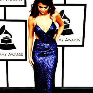 Selena shabiki Art