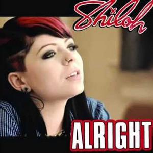 Shiloh (Alright)