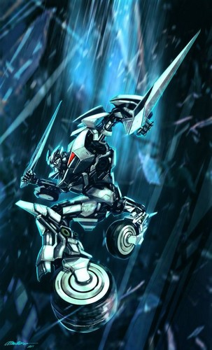 transformers images sideswipe hd wallpaper and background