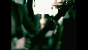 кислый {Music Video}