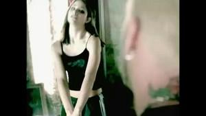 acide, sure {Music Video}