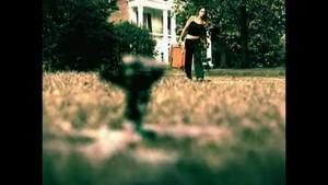 chua {Music Video}