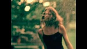 azedar, azedo {Music Video}