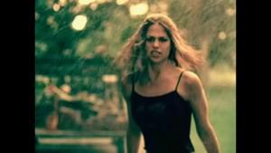 Sour {Music Video}