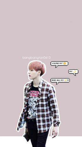 Gdragon Sunny Cat Images Suga Phone Lockscreen Hd