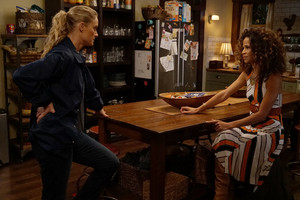 "THE FOSTERS – ""If and When"" – New Episode"