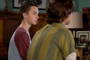 """THE FOSTERS – """"If and When"""" – New Episode"""