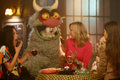 "THE MUPPETS – ""Little Green Lie"" - the-muppets photo"