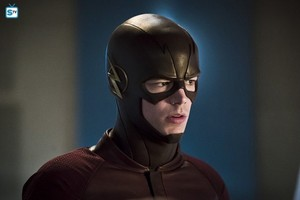 The Flash - Episode 2.16 - Trajectory - Promo Pics