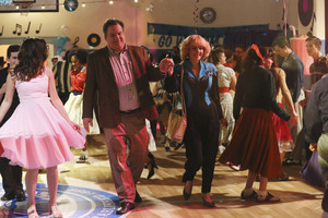 "The Goldbergs - ""The 'Dirty Dancing' Dance"""