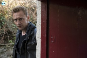 The Night Manager - Episode 1.02