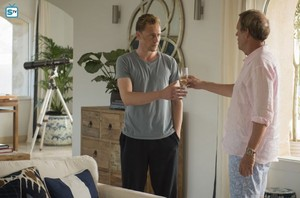 The Night Manager - Episode 1.03