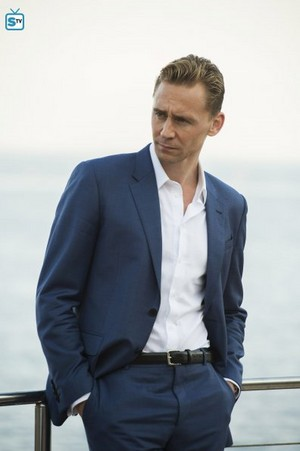 The Night Manager - Episode 1.04
