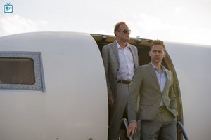 The Night Manager - Episode 1.05
