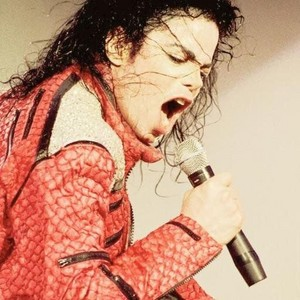 This Is My favoriete MJ Pic!!