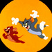 Tom and Jerry: The Movie - tom-and-jerry icon