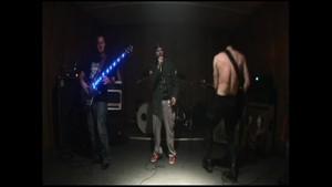 Truth {Music Video}