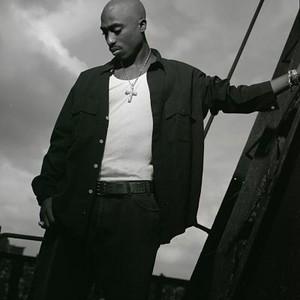 Tupac Amaru Shakur ( June 16, 1971 – September 13, 1996)