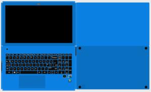 UK Laptop 3