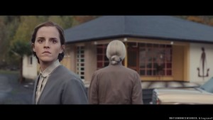 US trailer of Colonia