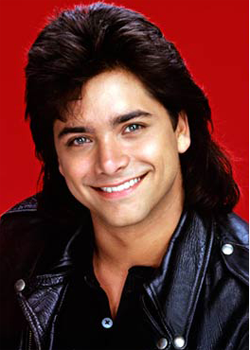 Full House Images Uncle Jesse Wallpaper And Background Photos 39311345