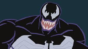 Venom wallpaper called Unknown 170