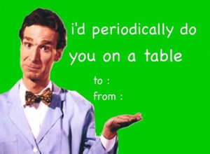 Valentines 일 E cards