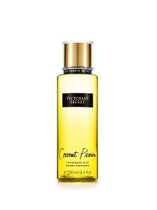 Victoria's Secret Fantasies Coconut Passion Fragrance Mist