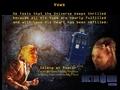 Vows - doctor-who fan art