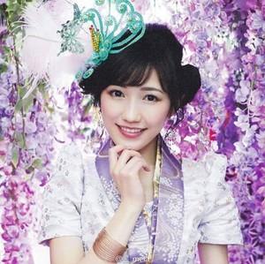Watanabe Mayu - Kimi wa Melody